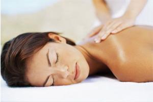 300x200-massage