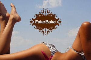 Fake-Bake-beach