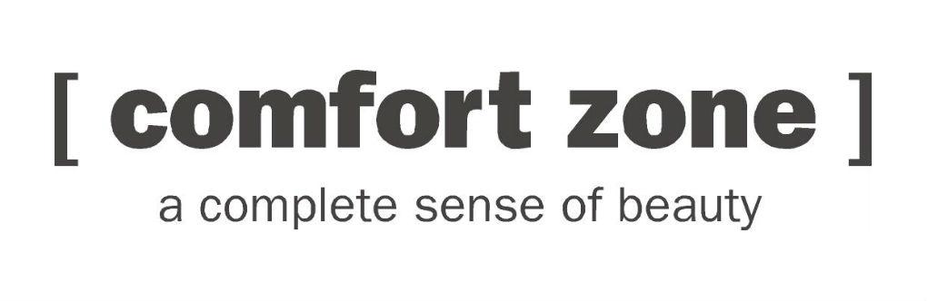 comfortzoneslide