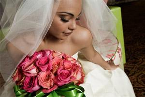 ethnic-bride