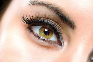 300x200-eye-treatment