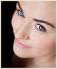 permanent-eyes