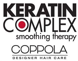 keratin-logo