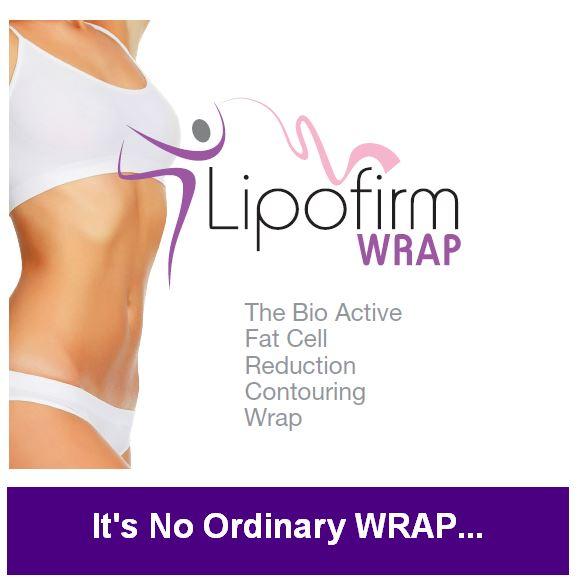 LipofirmWRAP image#