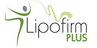 lipofirmplus